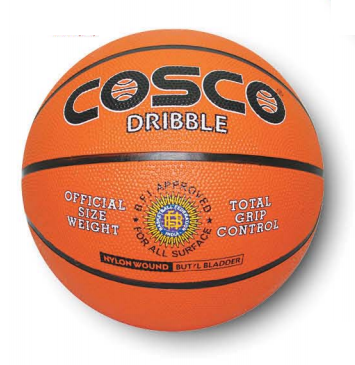 Cosco Dribble