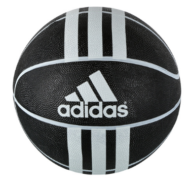 Adidas Unisex Stripes Rubber X