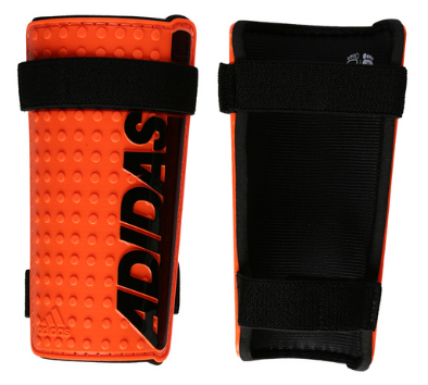 Adidas Unisex Ace Lite Shinguard
