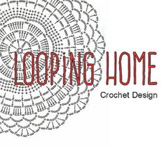 LOOPING HOME