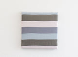 Wool Stripe Mini