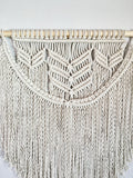 Macramé Medium Wall Hanging