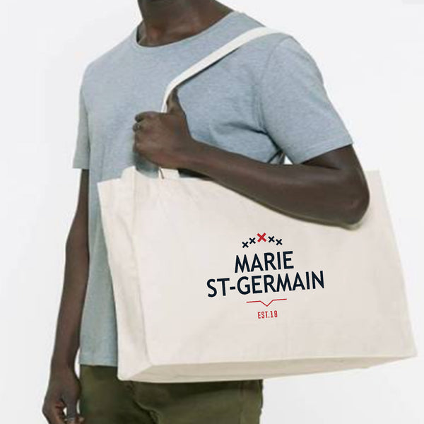 MARIE ST-GERMAIN sac