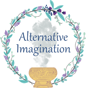 Alternative Imagination