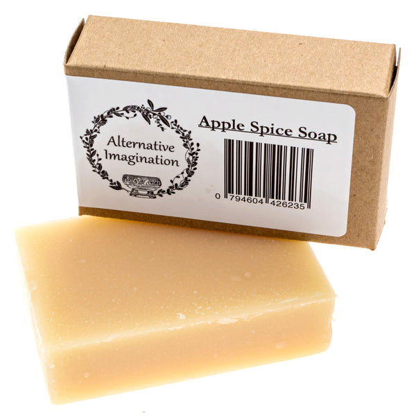 Cold Press Soap Bar - Soft Bars for Everyday Use
