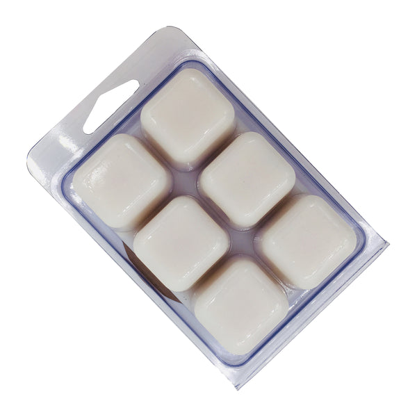 Scented Soy Wax Melt Cubes