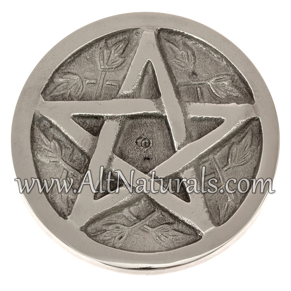 Deluxe Wiccan Altar Supply Kit