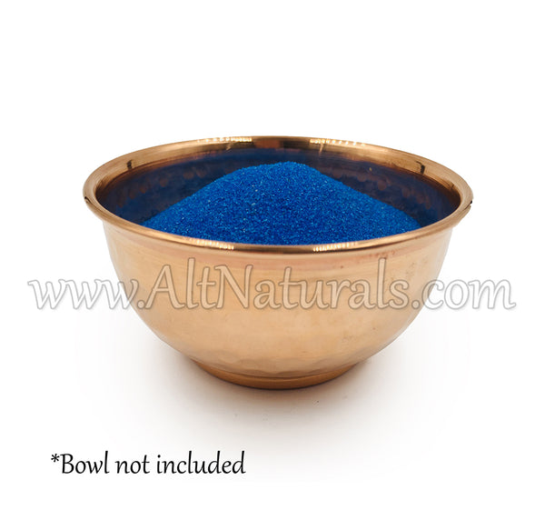 1 Pound of Sand for Incense Burners, Decor, and more