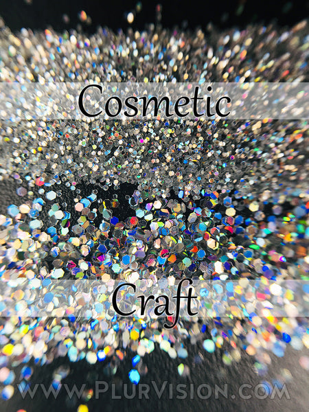 ✨ Biodegradable Craft Glitter✨