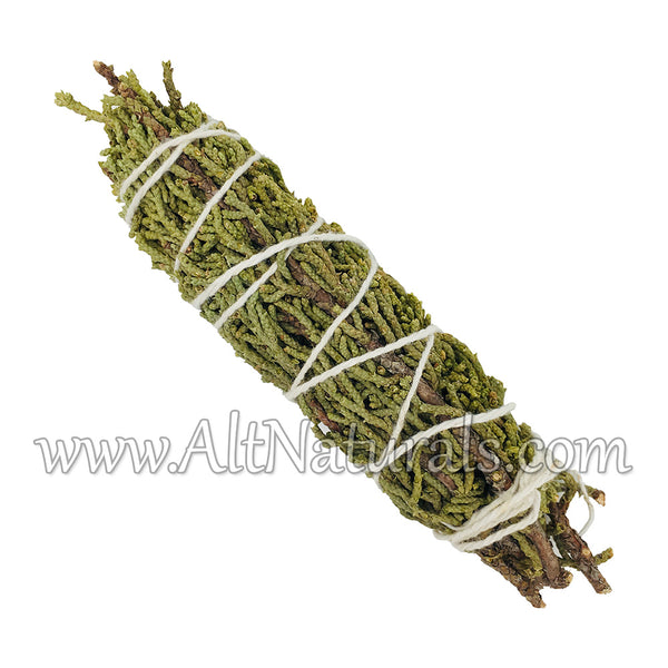 Juniper Incense Bundle (3 Pack)