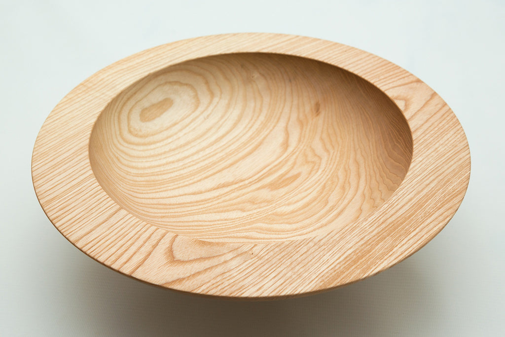 Fruit Bowls - Individually Designed
