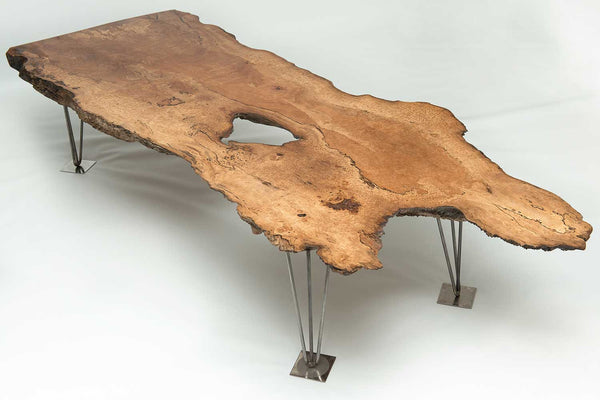 Large Coffee Tables - Individually Designed