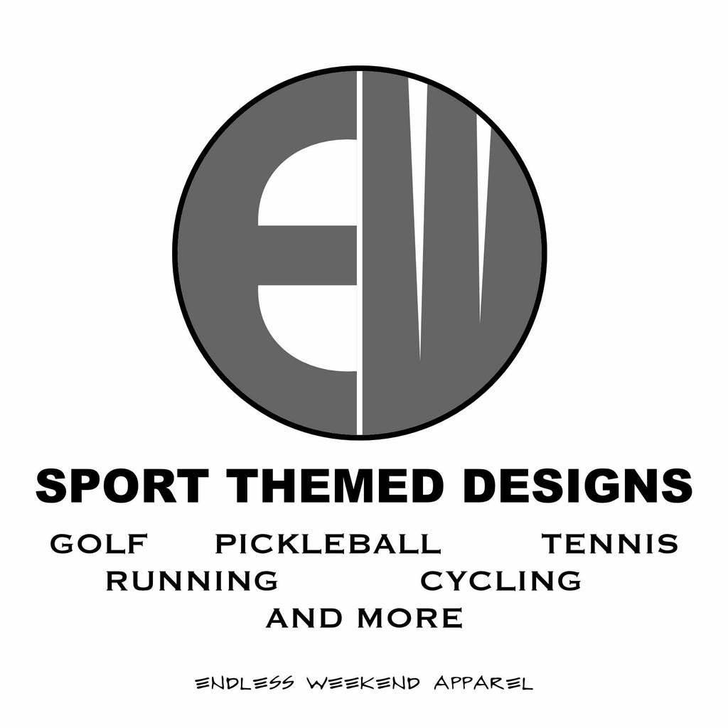 Sport / Activity Themed Designs