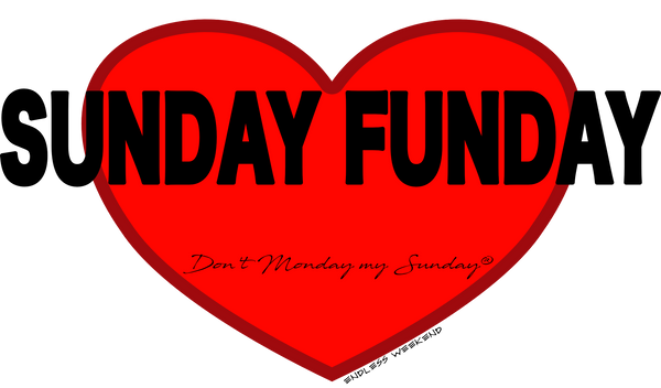 Don\'t Monday My Sunday™ Official Blog - DMMS – tagged ...