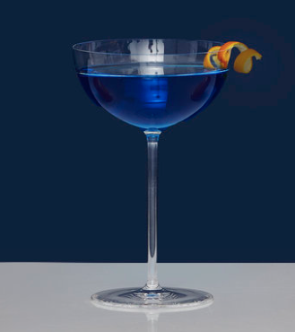 Blue-martini-recipe