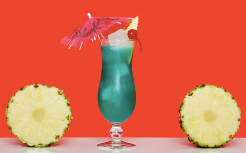 Blue-hawaii-drink-recipe
