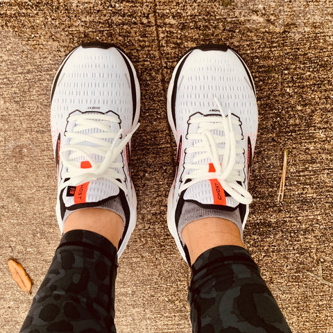 brooks-ghost-running-shoes