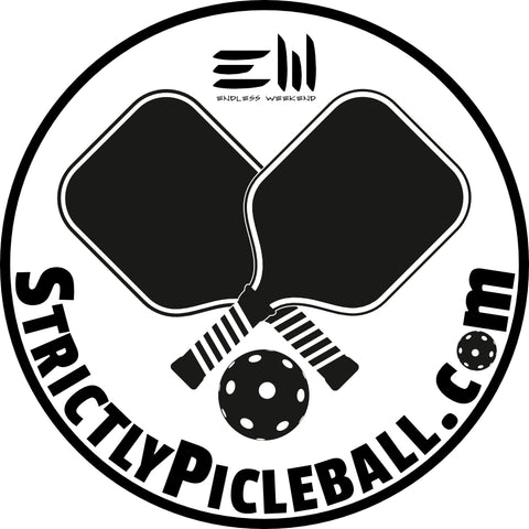 learn-to-play-pickleball