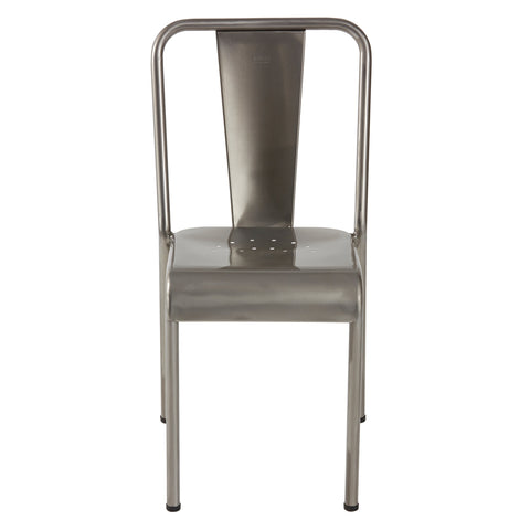 T37 Chair