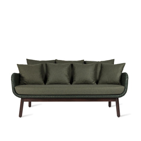 Alex Lounge Sofa