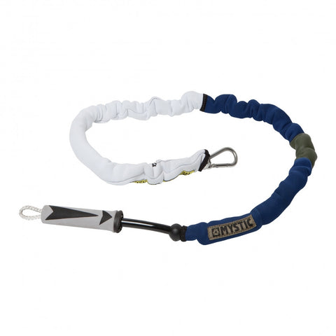 HP leash neo Safety leash