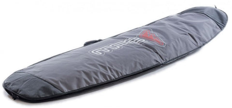 MFC Boardbag