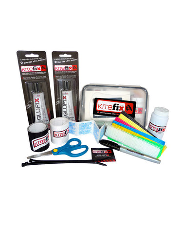 Kitefix Repair Kit