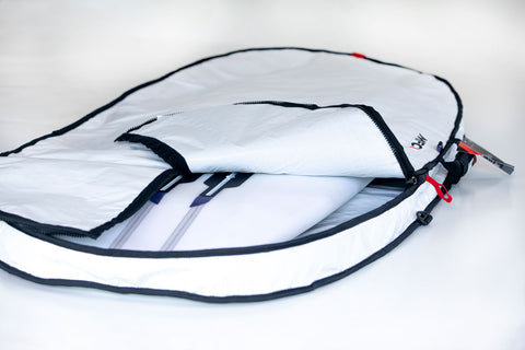 Hydrofoil Wing Daybag