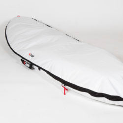 MFC Single Daylite Boardbag