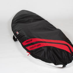 MFC Single Boardbag
