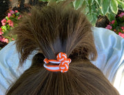Bracelet Band (Pony Tail Holder)