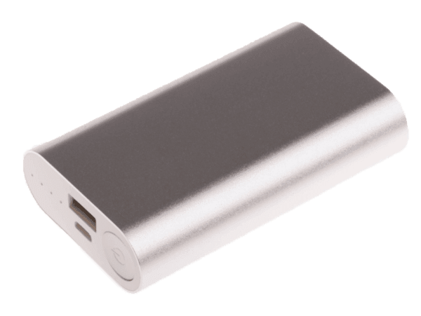 Greylime Power Tough Billig Powerbank