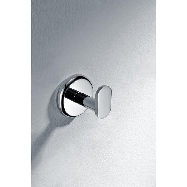 9801 Series Wall Mounting Robe Hook