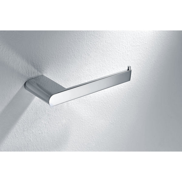 9601 Series Wall Mounted Toilet Roll Holder