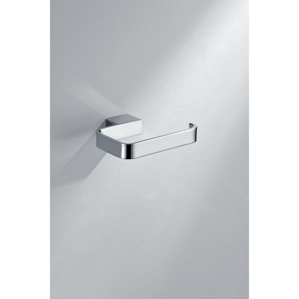 Modern Lifestyle Wall Mount Toilet Roll Holder