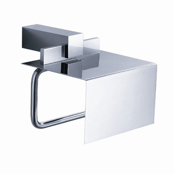 Ellite Wall Mounted Toilet Paper Holder