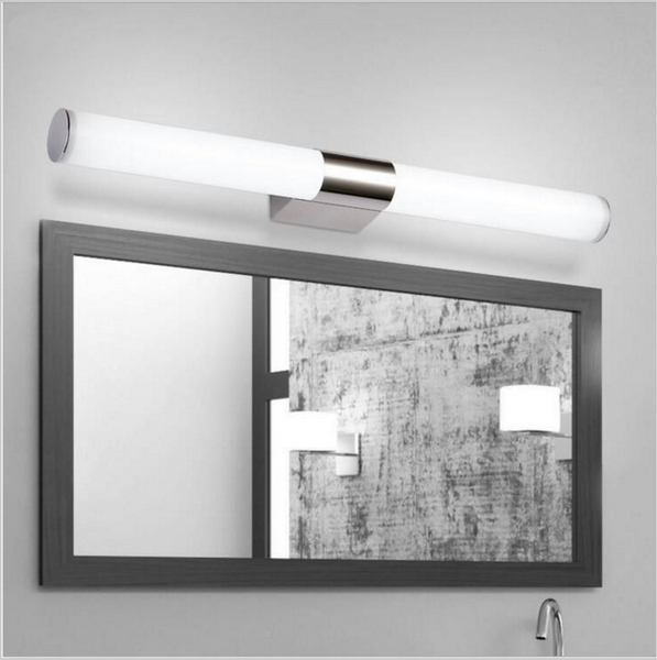 Modern Lifestyle LED Bathroom Light Bar