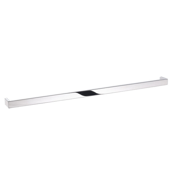 "Platinum 24"" Towel Bar"