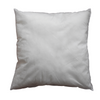 Synthetic Down Alternative Pillow Form 18x18""
