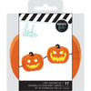 Heidi Swapp Marquee Love Garland Light Kit Pumpkin / Guirnalda de Calabazas