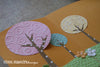 Embossing Folder Spots & Dots / Folder de Grabado Puntos - Hobbees