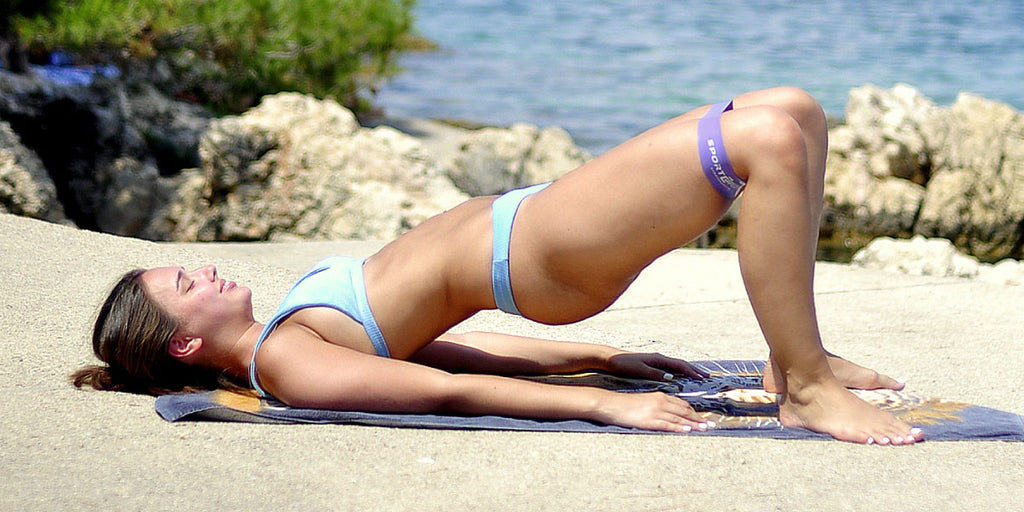7 BENEFITS YOU DIDN'T KNOW ABOUT HIP BRIDGES