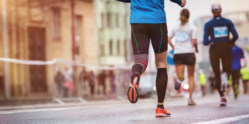 Top 10 marathons to attend in 2019