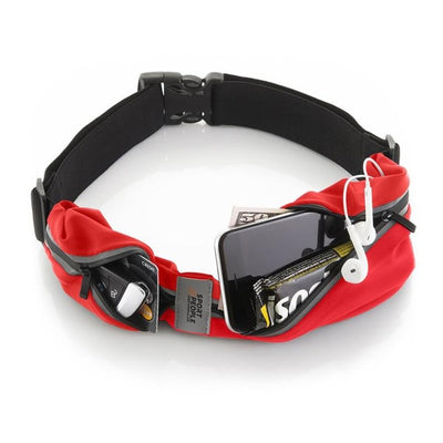 Running Belt Classic - Sport2People
