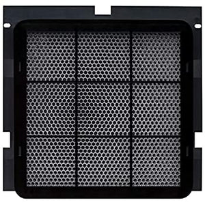 Electrostatic Filter assembly for Best Value Air Purifier - Healthy Living Group Corp.