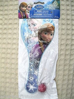 Frozen 4 Puzzles Lot, 60 Pieces, (4-Pack) Elsa,Anna,Olaf,Sven,Etc by Frozen