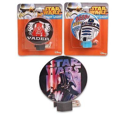 One Star Wars Grab and Go Play Pack-stickers,coloring book,crayons-New in Pkge!