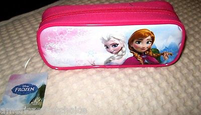 Frozen Combo Pack! Elsa,Anna,Olaf Girls 3 Pairs of Dress up Socks+4pc Hair clips