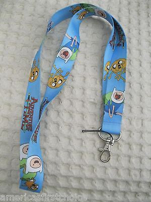 Rovio Thick Red Angry Birds Lanyard/Landyard ID Holder Keychain-New with Tags!