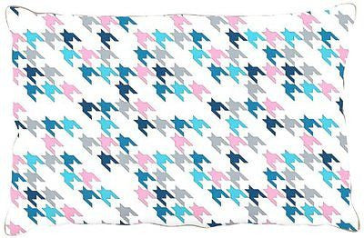 "Kess InHouse Emeline Tate-Robertson ""Blue Tooth"" Project M 88""x104"" Duvet, King-"
